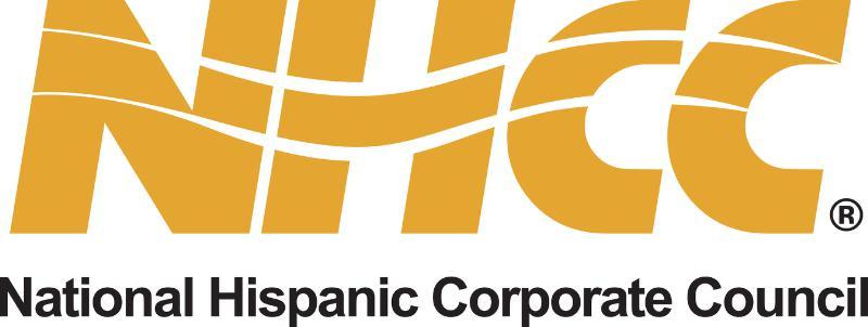 http://hispanicmeetingstravel.com/wp-content/uploads/2015/09/MM79047LOGO.jpg