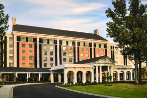 Ociated Luxury Hotels International Alhi Has Expanded Its Worldwide Portfolio And Southeast U S Options With The Recent Addition Of Three New Member